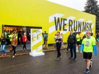 Nike-run-2014-019