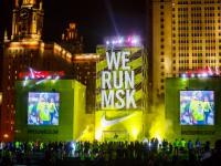 Nike-run-2014-023