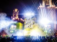 Nike-run-2014-024