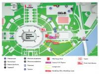 Invitation-event-map