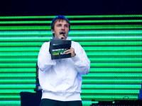 Nike-run-moscow-2012-01