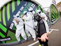 Nike-run-moscow-2012-07