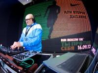 Nike-run-moscow-2012-08