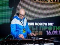 Nike-run-moscow-2012-10