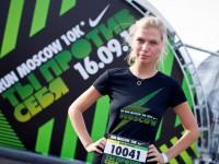 Nike-run-moscow-2012-11