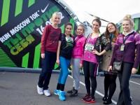 Nike-run-moscow-2012-12