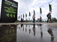 Nike-run-moscow-2012-13
