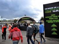 Nike-run-moscow-2012-14