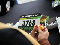 Nike-run-moscow-2012-15