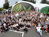 Nike-run-moscow-2012-18