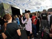 Nike-run-moscow-2012-21
