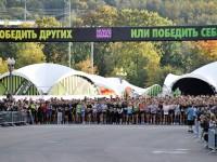 Nike-run-moscow-2012-22