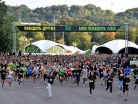 Nike-run-moscow-2012-23
