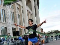 Nike-run-moscow-2012-24