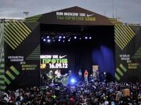 Nike-run-moscow-2012-27