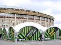 Nike-run-moscow-2012-29