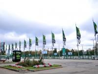 Nike-run-moscow-2012-30