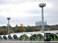 Nike-run-moscow-2012-32