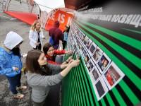 Nike-run-moscow-2012-33
