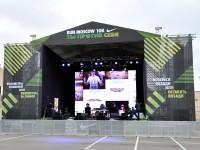 Nike-run-moscow-2012-34