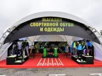 Nike-run-moscow-2012-36