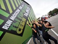 Nike-run-moscow-2012-40
