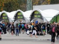 Nike-run-moscow-2012-43