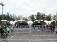 Nike-run-moscow-2012-44