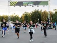 Nike-run-moscow-2012-45