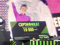 Nike-run-moscow-2012-46