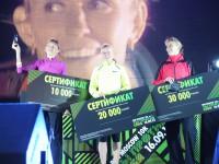 Nike-run-moscow-2012-47