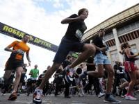 Nike-run-moscow-2012-48