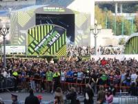 Nike-run-moscow-2012-51