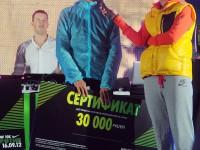 Nike-run-moscow-2012-53