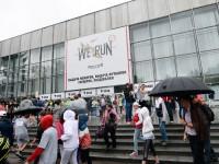 We-run-2013-03