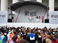 We-run-2013-09