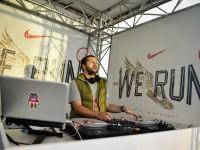 We-run-2013-11