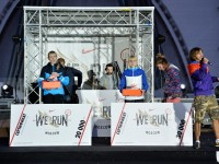 We-run-2013-12