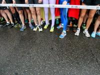 We-run-2013-16