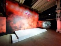 Nike-spartak-2013-x-05