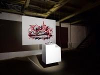 Nike-spartak-2013-x-07
