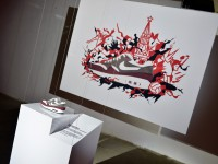 Nike-spartak-2013-x-09