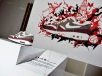 Nike-spartak-2013-x-10