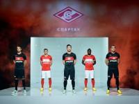 Nike-spartak-2013-x-13