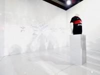 Nike-spartak-2013-x-17