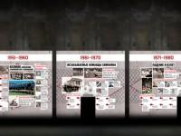 Design-timeline