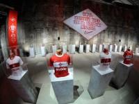 Spartak-event-08