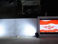 Spartak-event-15
