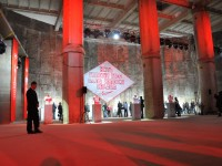 Spartak-event-22