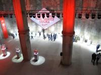 Spartak-event-24